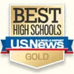 US News - Best High Schools
